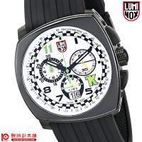 ルミノックス LUMINOX フィールドスポーツ トニーカナーン 1147 メンズ 時計 腕時計 輸...