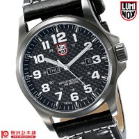 ルミノックス LUMINOX フィールドスポーツ 1921 メンズ 時計 腕時計 輸入品 <b...