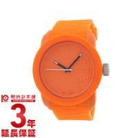 ディーゼル DIESEL  DZ1534 メンズ 時計 腕時計 輸入品 <br><...