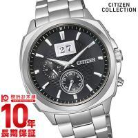 [10年長期保証]シチズンコレクション BT0080-59E シチズンコレクション メンズ 商品詳細...