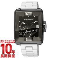 [10年長期保証]インディペンデント BQ5-048-53 インディペンデント メンズ 商品詳細・ブ...