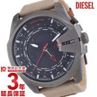 ディーゼル DIESEL メガチーフ DZ4306 メンズ 時計 腕時計 輸入品 <br&gt...