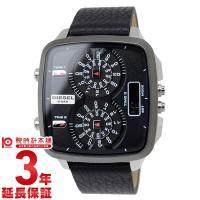 ディーゼル DIESEL  DZ7302 メンズ 時計 腕時計 輸入品 <br><...