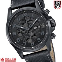 ルミノックス LUMINOX フィールドスポーツ 1861.BO メンズ 時計 腕時計 輸入品 &l...