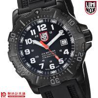 [3年保証]ルミノックス LUMINOX 4221 メンズ ルミノックス 商品詳細・ブラック・黒(文...