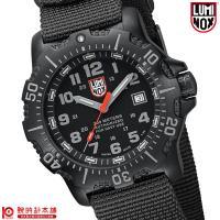 [3年保証]ルミノックス LUMINOX 4221.CW メンズ ルミノックス 商品詳細・ブラック・...
