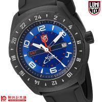 ルミノックス LUMINOX スペースシリーズ SXC 5023 メンズ 時計 腕時計 輸入品 &l...