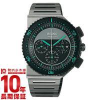 [10年長期保証]セイコー スピリット スマート ジウジアーロ デザイン 2nd SCED019 セ...