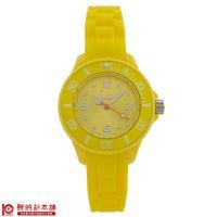 アイスウォッチ ICEWatch フォーエバー ミニ SI.YW.M.S レディース 時計 腕時計 ...