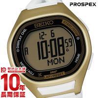 ・ゴールド・金(文字盤カラー)・ホワイト・白(ベルトカラー)・プラスチック(ケース素材)・ウレタン・...
