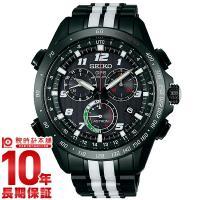[ご不要になった腕時計5万円下取キャンペーン実施中][10年長期保証]セイコー アストロン GPS ...