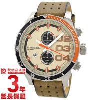 ディーゼル DIESEL  DZ4310 メンズ 時計 腕時計 輸入品 <br><...