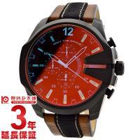 ディーゼル DIESEL  DZ4305 メンズ 時計 腕時計 輸入品 <br><...