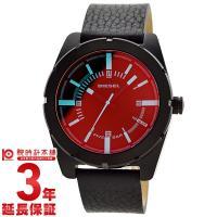 ディーゼル DIESEL  DZ1632 メンズ 時計 腕時計 輸入品 <br><...