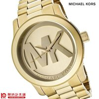 マイケルコース MICHAELKORS MK5473 レディース マイケルコース 商品詳細・ゴールド...