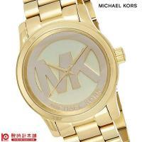 マイケルコース MICHAELKORS MK5786 レディース マイケルコース 商品詳細・ゴールド...