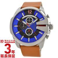 ディーゼル DIESEL  DZ4319 メンズ 時計 腕時計 輸入品 <br><...
