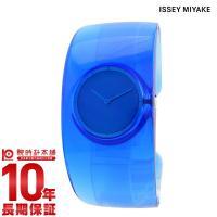・ブルー・青(文字盤カラー)・ブルー・青(ベルトカラー)・プラスチック(ケース素材)・ウレタン・その...