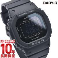[10年長期保証]カシオ ベビーG BGD-5000MD-1JF カシオ ベビーG レディース 商品...
