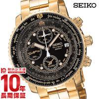 セイコー 逆輸入モデル SEIKO 200m防水 SNA414P1 メンズ 時計 腕時計 正規品 &...