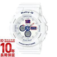 ・ホワイト・白(文字盤カラー)・ホワイト・白(ベルトカラー)・アナデジ(表示方式)・防水性 10気圧...
