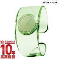 ・グリーン・緑(文字盤カラー)・グリーン・緑(ベルトカラー)・ステンレス(ケース素材)・プラスチック...