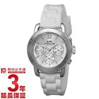 コーチ COACH  14502368 レディース 時計 腕時計 輸入品 <br>&lt...