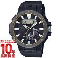・ブラック・黒(文字盤カラー)・ブラック・黒(ベルトカラー)・アナデジ(表示方式)・防水性 20気圧...