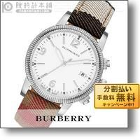 バーバリー BURBERRY  BU7824 メンズ&レディース 時計 腕時計 輸入品  バーバリー...