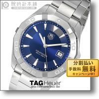 タグホイヤー TAGHeuer  WAY1112.BA0928 メンズ 時計 腕時計 輸入品 &lt...