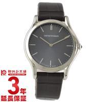 エンポリオアルマーニ EMPORIOARMANI  ARS2000 レディース 時計 腕時計 輸入品...