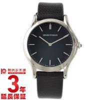 エンポリオアルマーニ EMPORIOARMANI  ARS2001 レディース 時計 腕時計 輸入品...