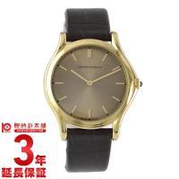 エンポリオアルマーニ EMPORIOARMANI  ARS2004 レディース 時計 腕時計 輸入品...