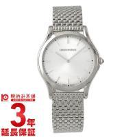 エンポリオアルマーニ EMPORIOARMANI  ARS2006 レディース 時計 腕時計 輸入品...
