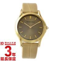 エンポリオアルマーニ EMPORIOARMANI  ARS2011 レディース 時計 腕時計 輸入品...
