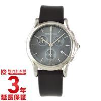エンポリオアルマーニ EMPORIOARMANI  ARS6000 レディース 時計 腕時計 輸入品...