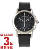 エンポリオアルマーニ EMPORIOARMANI  ARS6001 レディース 時計 腕時計 輸入品...