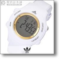 アディダス adidas SPRUNG ADP3213 メンズ&レディース 時計 腕時計 輸入品  ...