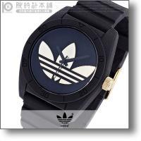 アディダス adidas SANTIAGO ADH2912 メンズ&レディース 時計 腕時計 輸入品...