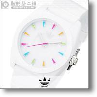 アディダス adidas SANTIAGO ADH2915 メンズ&レディース 時計 腕時計 輸入品...