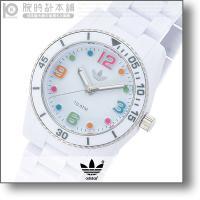 アディダス adidas BRISBANE ADH2941 メンズ&レディース 時計 腕時計 輸入品...