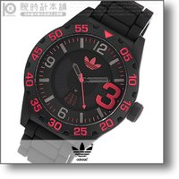 アディダス adidas ニューバーグ ADH2965 メンズ&レディース 時計 腕時計 輸入品  ...