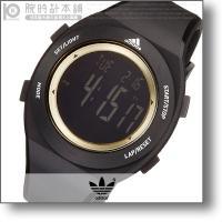 アディダス adidas SPRUNG ADP3208 メンズ&レディース 時計 腕時計 輸入品  ...