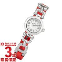 コーチ COACH ウェイバリー 14501853 レディース 時計 腕時計 輸入品 <br&...