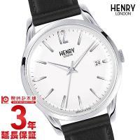 ヘンリーロンドン HENRY LONDON エッジウェア HL39-S-0017 メンズ&レディース...