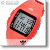 アディダス adidas DURAMO ADP3238 メンズ&レディース 時計 腕時計 輸入品  ...