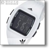 アディダス adidas DURAMO ADP3263 メンズ&レディース 時計 腕時計 輸入品  ...