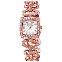 フォリフォリ FolliFollie  WF5R120BSS レディース 時計 腕時計 輸入品  丸...