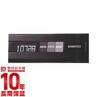 ・液晶(文字盤カラー) ・ブラック・黒(ベルトカラー) ・表示方式デジタル・機能1 エクササイズ(E...