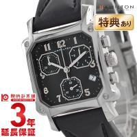 アメリカ発祥で、現在はスイスのスウォッチ・グループ傘下の時計メーカー。生産モデルは女性用宝飾腕時計か...